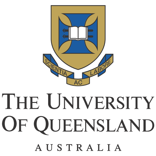 University qualified